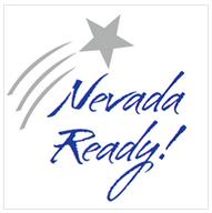 Nevada Ready!
