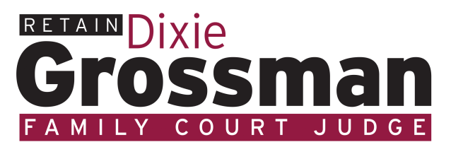 cropped-Dixie_Grossman_Logo_13Mar2018